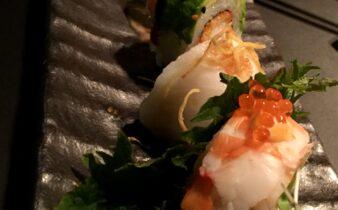 sushi sota