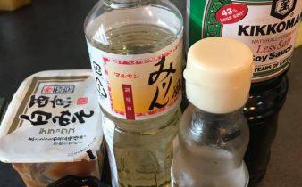 japanske produkter